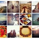 Ibiza X Instagram