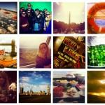 Londen X Instagram