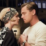 EXTRA LANGE GREAT GATSBY TRAILER