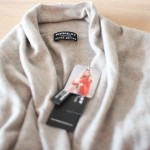 REPEAT CASHMERE GIVE AWAY
