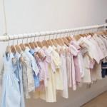 BABY BOETIEK AMSTERDAM: KIDS TO KIDS
