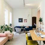 Zo geef je kleur aan je interieur: 5 tips