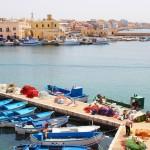 Puglia Hotspots
