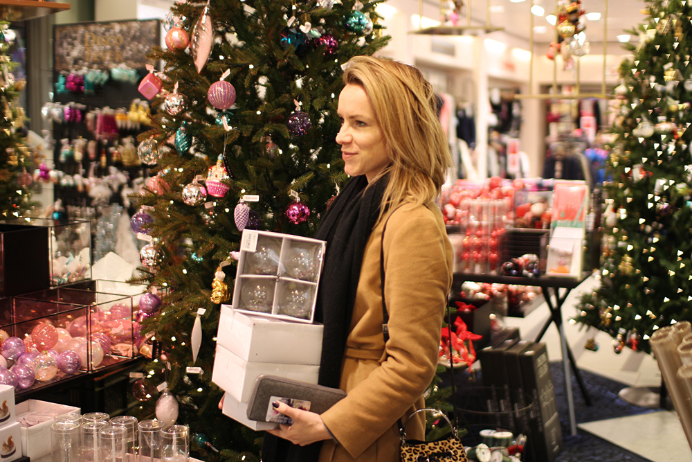 christmas-shopping-bijenkorf-2