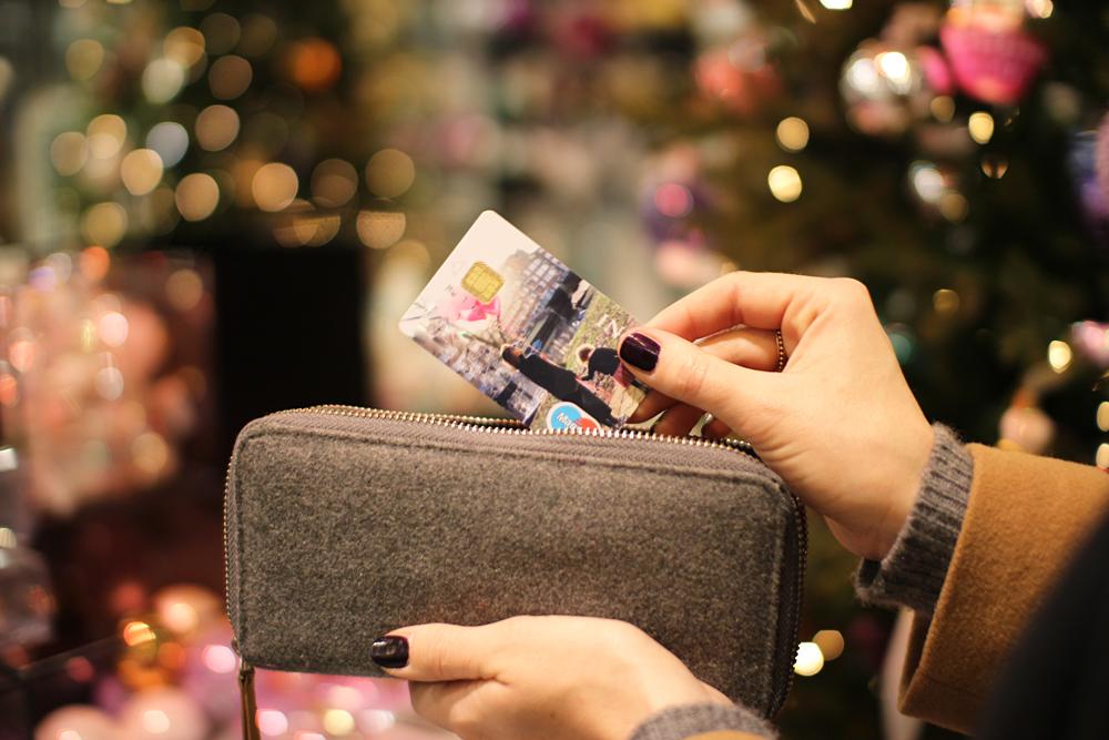 christmas-shopping-bijenkorf-3