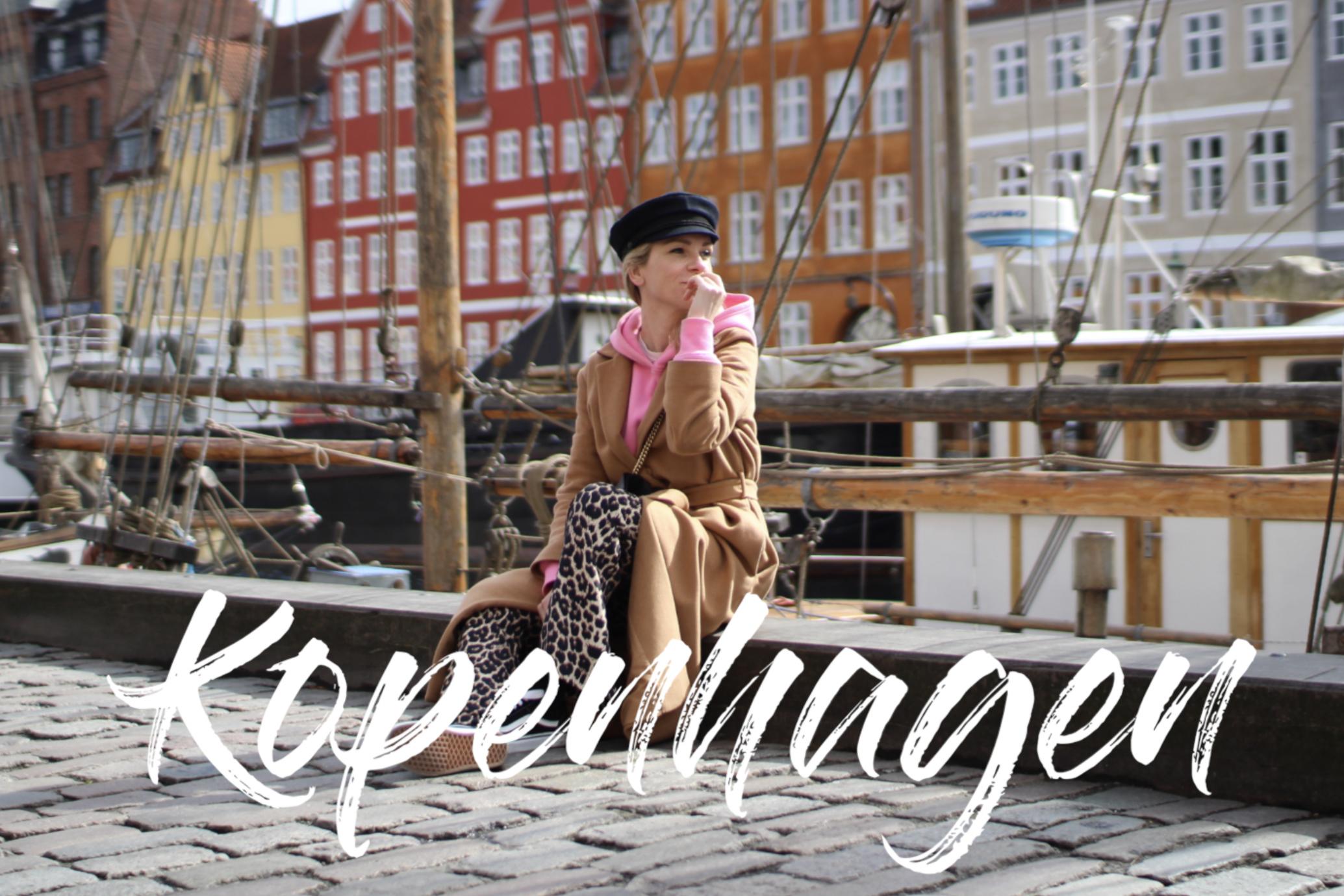 Kopenhagen TESSTED
