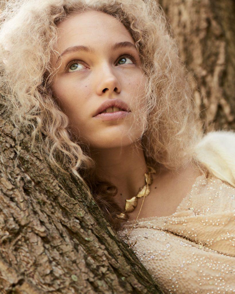 ANNA NINA MENAGERIE (13)