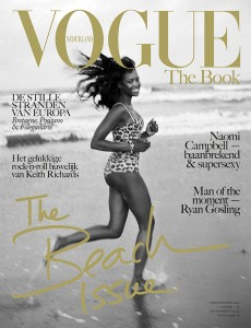 Vogue The Book_cover_LR