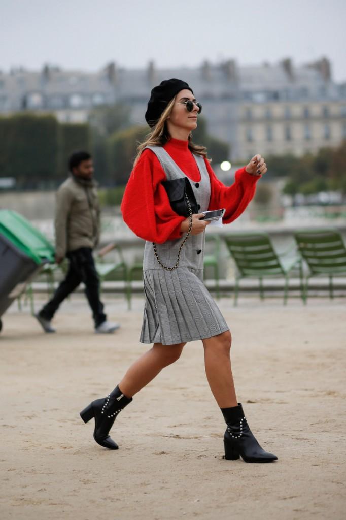 SW_02_WCFS18_PARIS_0062