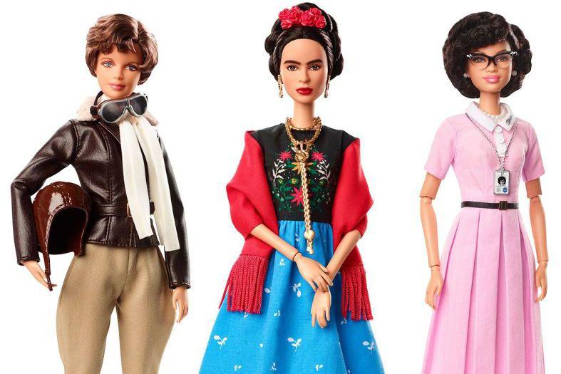 Barbie sm