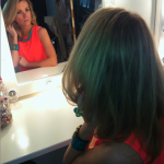 Trend Clip: Neon Colors