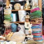 TESSTED: Portobello Market in London