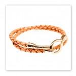 Win: 3 X Captain hook bracelet