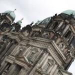 Visual Diary: Berlin