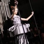 Amsterdam Fashion Week Impressions day 1