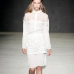 Amsterdam Fashion Week Impressions day 5