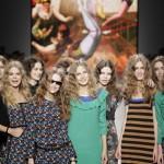 Amsterdam Fashion Week Impressions Day 3