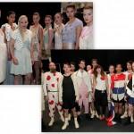 Amsterdam Fashion Week Impressions Day 4