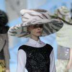 Trend: Hat Factor