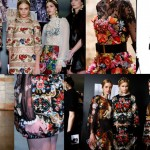 Trend: Winter in Bloom