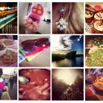 Sinterklaas, accessoires en lekker eten