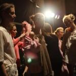 Dutch Fashion Awards 2012