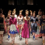 Dutch Fashion Award voor Mattijs
