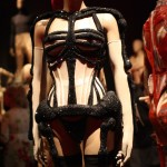 JEAN PAUL GAULTIER EXPO
