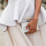 SUMMER TREND 2013: WOW IN WHITE