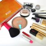 Je cosmetica organiseren? Zo doe je dat!