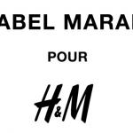 ISABEL MARANT x H&M – VIDEO