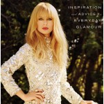 PRE ORDERED: RACHEL ZOE LIVING IN STYLE