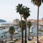DUBROVNIK ON THE SPOT
