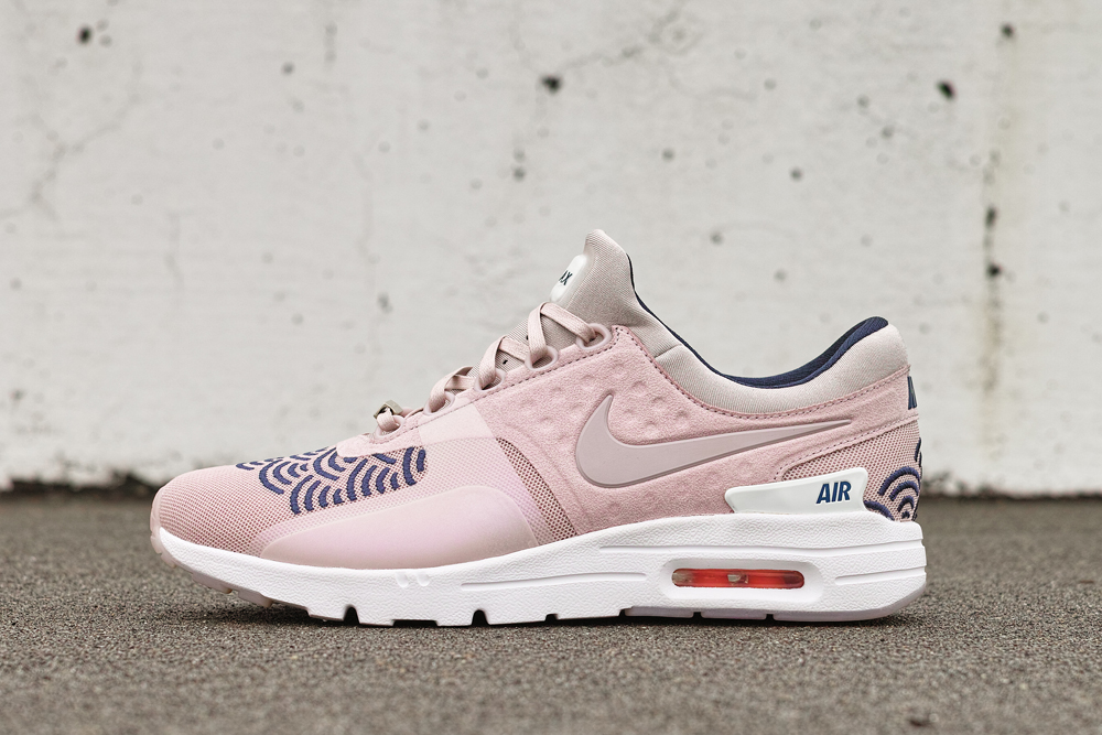 Air_Max_Zero_Look_of_the_City_Tokyo_1_original