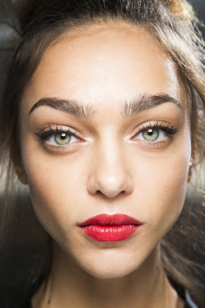 Make-up Dolce & Gabbana (1)