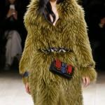 TREND: Fur sure