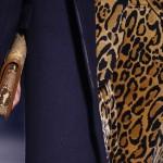 Trend: Leopard Love