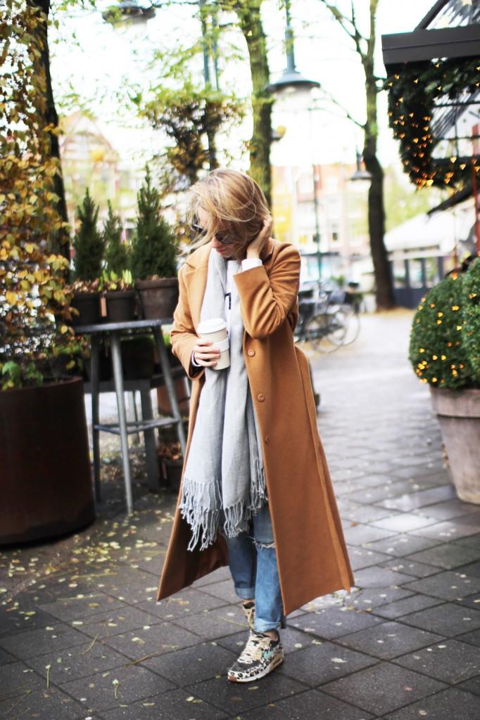 camel-coat-sm
