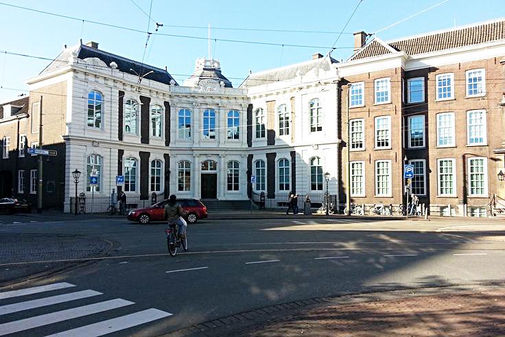 Den Haag 4