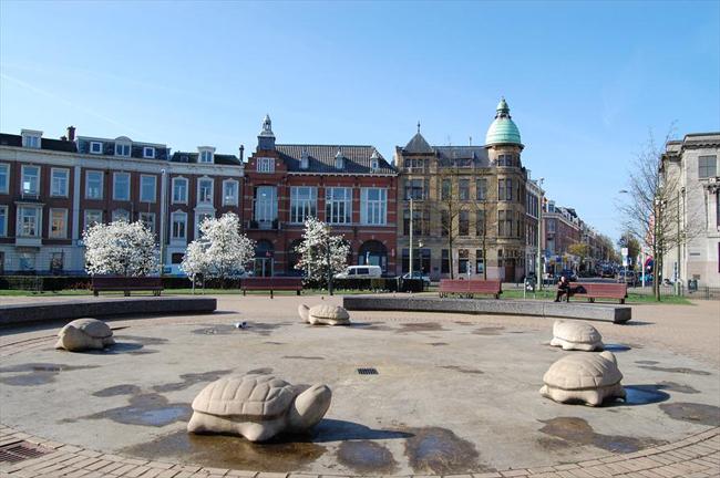 Den Haag 6