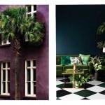 10 interieurtrends die je meteen door wilt voeren in je eigen huis