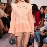 ZOMERTREND 2018: SHOW STOPPING SHORTS