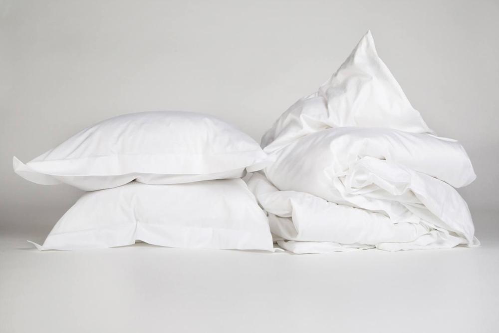 overtrekset-katoen-satijn-pure-white