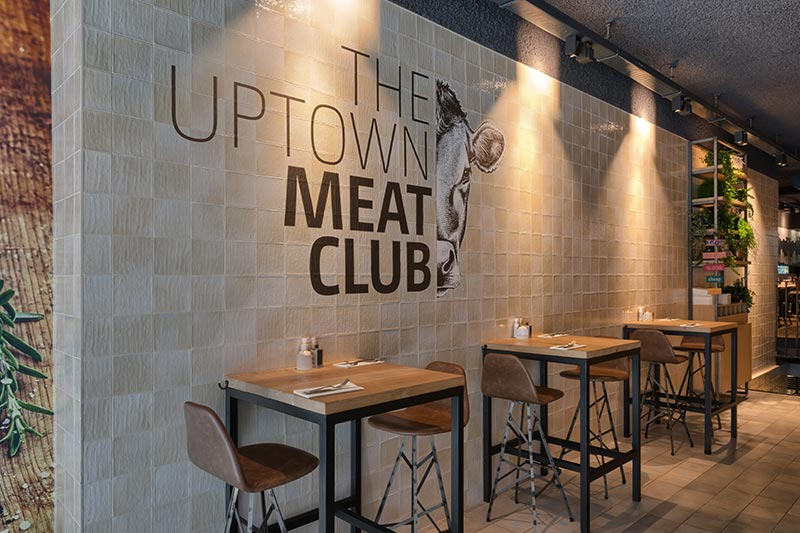 the-uptown-meat-club