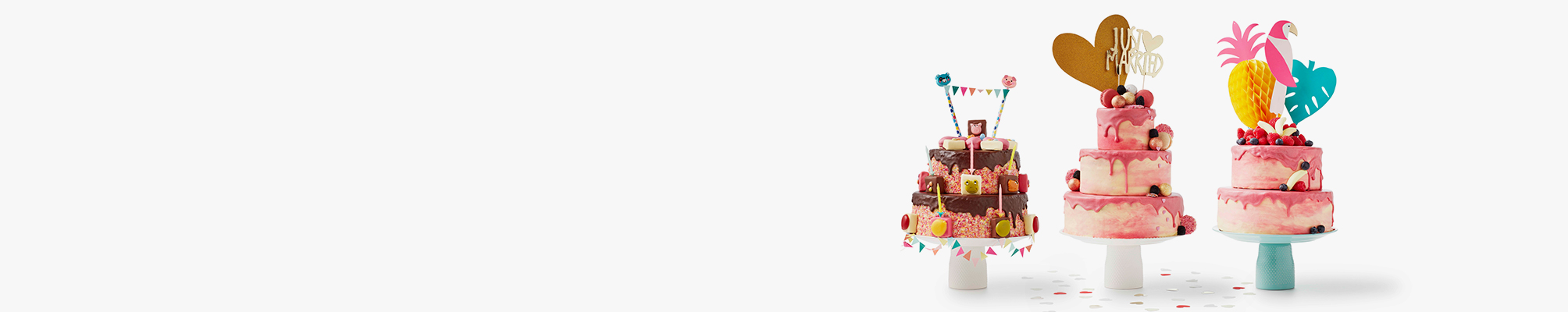 listerbanner-2018-wk27-dripcakes-v3