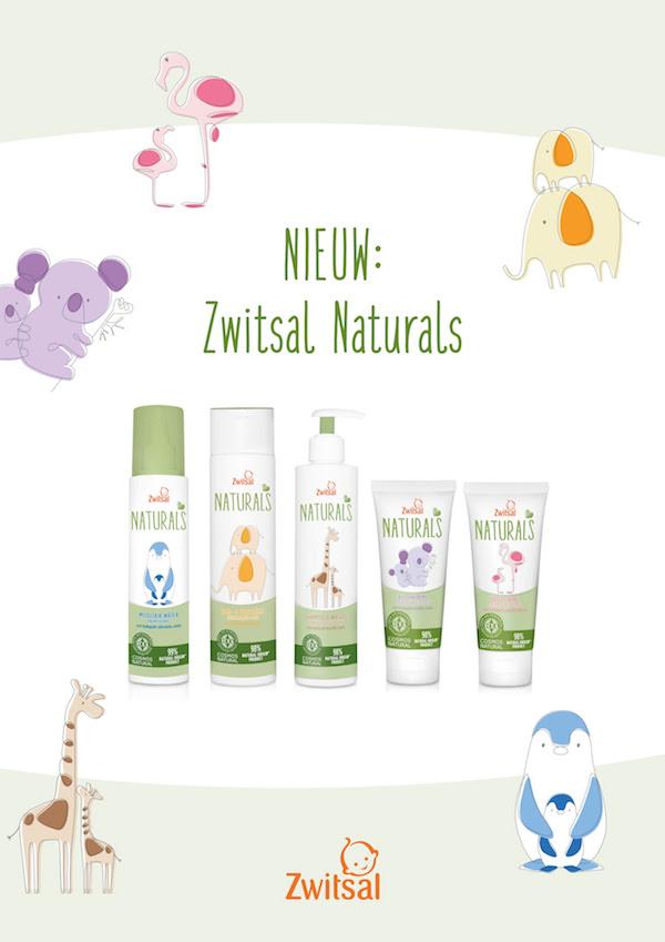 3.NIEUW-Zwitsal-Naturals