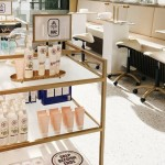 TES(S)TED: Tixel® OPEN CHANNEL TREATMENT bij Soap Treatment Store