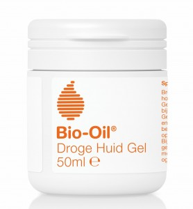 Bio-Oil_NL_Dry_Skin_Gel_photo_50ml_reflection_CMYK