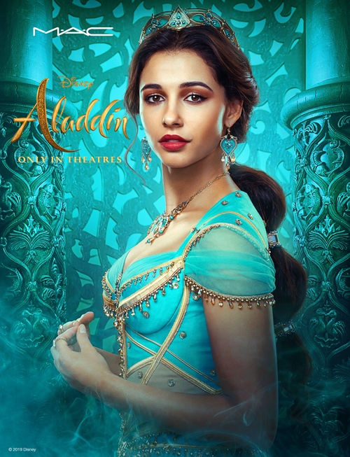 Aladdin 3300 x 2550_NOAM English sm