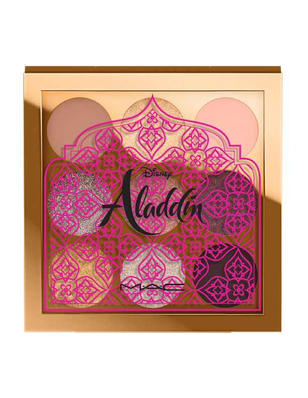 MAC_Aladdin_EyesX9_PrincessJasmine_white_72dpi_3